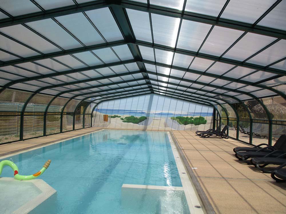 piscine-sion-03- camping st gilles croix de vie