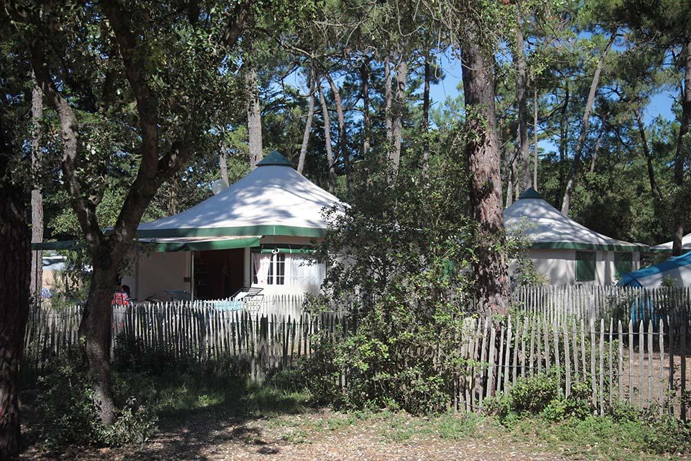 IMG_0493 emplacements de camping près de St Gilles Croix de V ie