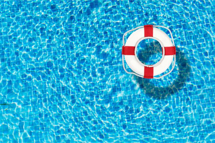 Camping pas cher avec piscine couverte Saint Hilaire de Riez